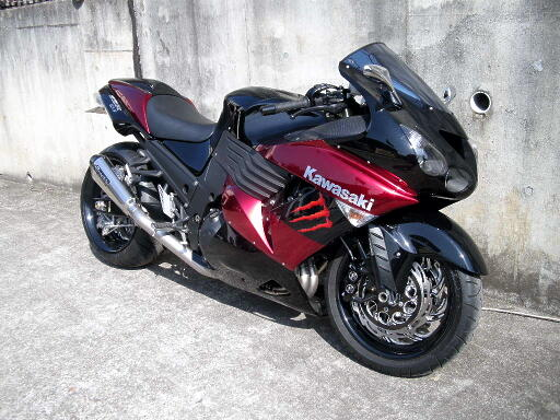 512_ZX14demo_002