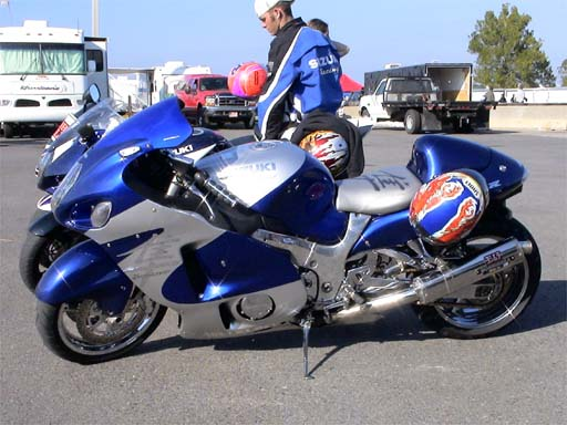 DSC00605