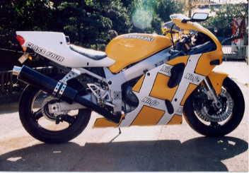 ZRX750