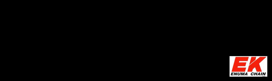 banner_title_EK