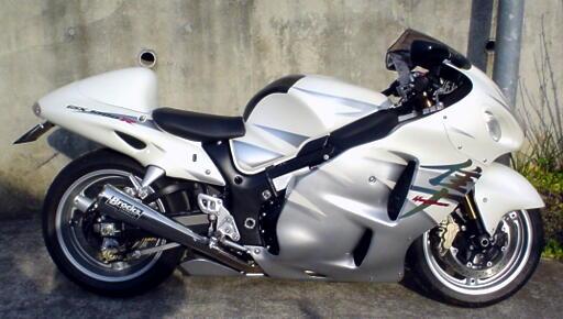 shirobusa0001