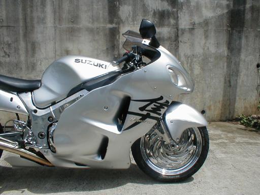 silhaya3