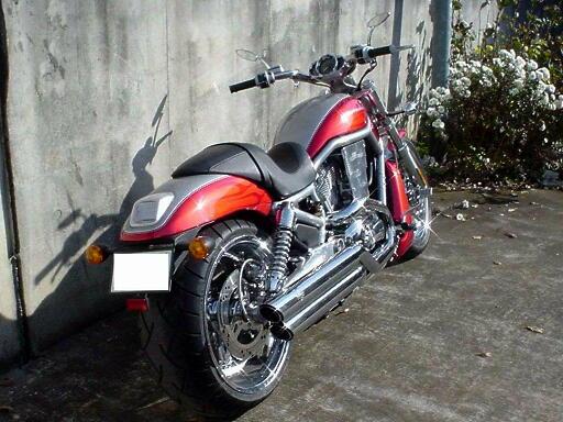 vrod-sc-240-0001