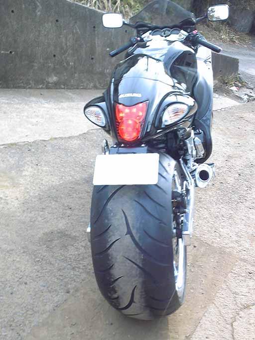 DVC00554