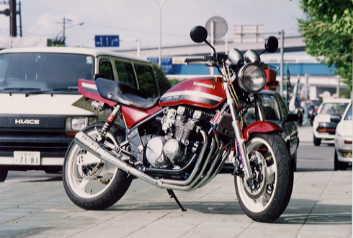 zep400